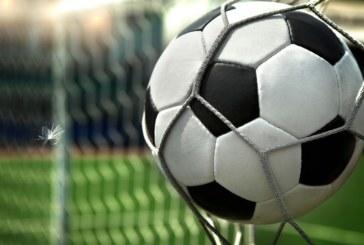 Задържаха 15 футболни фенове преди мача ЦСКА-Левски