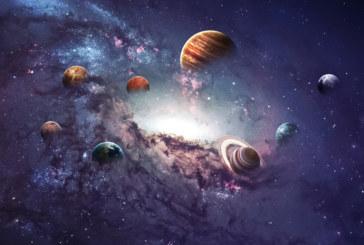 До 2025 г. Китай  започва да усвоява ресурси на астероиди