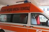 Мъж се бори за живота си, пребиха го в автобус от градския транспорт