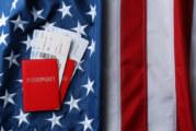 Европа готви връщането на визи за американци