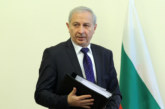 Спешна среща при Герджиков заради блокадите по границата