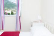 Разберете от какво предпазва спането на отворен прозорец
