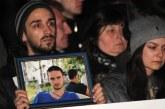 Оправдаха двамата братя за смъртта на 18-годишния Тодор от Враца