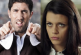 Кошмар за Башар Рахал: Любовницата му направи немислимото, жена му в шах!