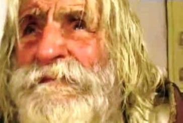 Много лоши новини за българския светец дядо Добри