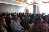 Служители на ЮЗДП се обучаваха на семинар