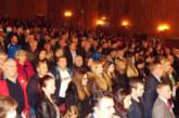 Атанас Стоянов: Обединените патриоти са призвани да върнат достойнството на българите