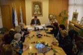 Директори на детски градини: Благодарим на д-р Камбитов за грижата към децата на Благоевград