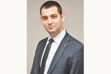 """Димитър Делчев: Всеки десен глас извън """"РБ – Глас народен"""" отива за БСП"""