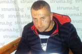 Бизнесмен от Санданско: Полицаи тарашат дома ми над 20 пъти, нищо не намериха, детето ми не може да спи от стреса