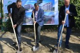 Инвестират се 4 млн. лв. за утвърждаването на Сандански като една от най-добрите СПА дестинации