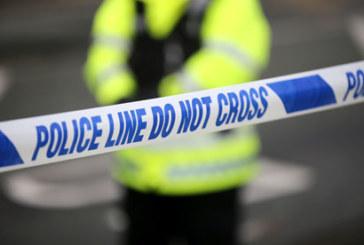 Ново жестоко убийство на млада жена, не знаят коя е жертвата