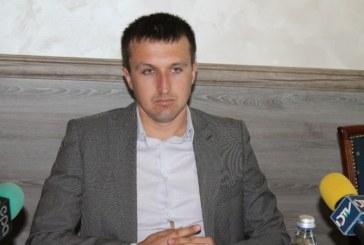 Община Белица става собственик на оздравителното училище, изготвя се общ устройствен план на града