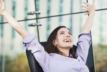10 разлики между жената, с която излизахте и тази, за която сте женени