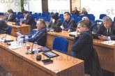 ДОБРАТА НОВИНА! ОбС – Благоевград намали таксите и сроковете за издаване на удостоверения за гражданите
