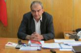 Иван Зеленков е новият директор на ОД на МВР –  Перник