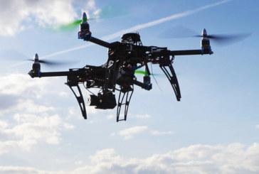 2-ма инспектори на Басейнова дирекция – Благоевград с тапия за пилоти на дронове