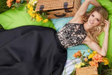Как да изберем рокля за абитуриентския бал