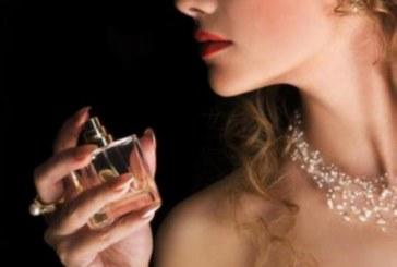 Къде бъркаме! 5 грешки с парфюма