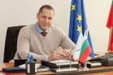 Александър Манолев: Благодаря на всички в Благоевградско, че ми се довериха