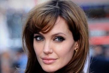 Анджелина Джоли проговори за най-големите си страхове и живота си след развода