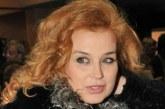 Аня Пенчева пак оперирана, втори път за месец