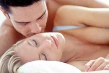 Какво е секс по френски и има ли табута за французите