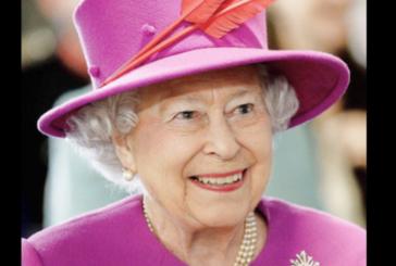 Брекзит е факт! Кралица Елизабет II подписа закона за излизане на Великобритания от ЕС