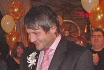Извънредно! Арестуваха брата на Рачков с наркотици и подвижна нарколаборатория в Бургас