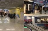 ПАНИКА В ПАРИЖ! Евакуираха летището, пътниците не могат да слязат от самолетите