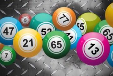 Късметлия прибра 19,3 милиона от лотарията