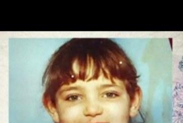 На 12 г. тя стана най-младата майка, а когато разберете кой е бащата, няма да Ви се вярва!