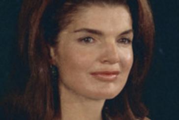 След 50 години! Разтърсващо писмо до вдовицата на Джон Кенеди разбуни духовете в САЩ!