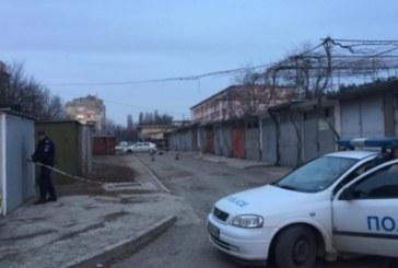 Трагедията в Казанлък е голяма! Убитите били пред сватба (СНИМКА 18+)