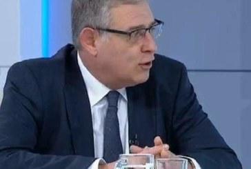 Шефът на Бърза помощ: Когато падна детето от лифта, в същото време имахме катастрофа с починал край Самоков
