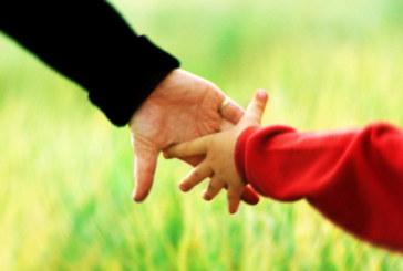 Какво е да си неработеща майка: Едно въздействащо откровение
