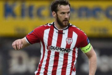 Внезапна смърт на млад футболист покоси Северна Ирландия
