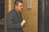 Осъдиха Брендо на 6 години затвор, оправдаха жена му!
