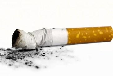Учен съветва: Спрете цигарите внезапно!