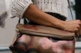 Важно предупреждение за дамите: Ето какво може да Ви се случи, ако носите тежка чанта!