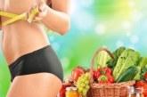 14 трика за отслабване без глад