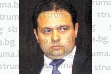 Изненадващо! Жалба на разложка адвокатка провали избора на шеф на благоевградската колегия
