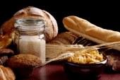 Глутен – ненужното му избягване увеличава риска от диабет
