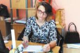Психологът на най-новата психологическа лаборатория в Благоевград – Десислава Безинска-Шеинкова: Частната практика и работата в лабораторията се допълват прекрасно