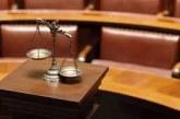 Емилия застана пред съда! Алкохолът изигра лоша шега на младата жена