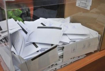 14% от избирателите в Кюстендил македонци, сърби и черногорци