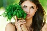 8 непознати лечебни свойства на копъра! Тези рецепти борят хипертонията, отлагат менопаузата