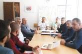 Съветници в Сандански с ултиматум към президентите на спортните клубове: : Срещу хвърчащи листчета пари няма да даваме
