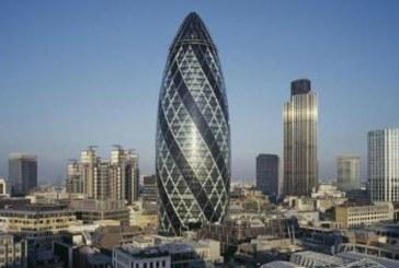 Нова паника в Лондон! Евакуираха най-известния небостъргач във Великобритания (ВИДЕО)