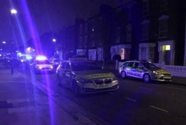 Жестоко убийство на дете потресе Лондон!